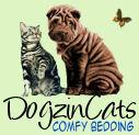 DogzinCats