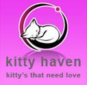 kittyhaven