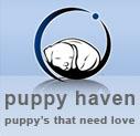 puppyhaven